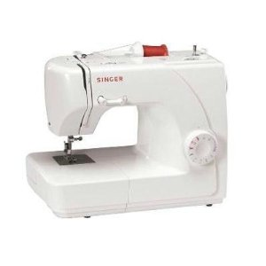 singer mechanical sewing machines